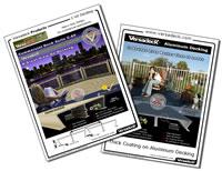 product_brochures.jpg