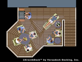 Octagon_Deck_Kit_3.jpg