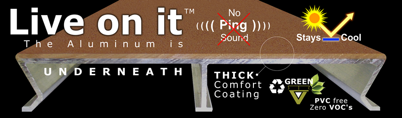 Coatings_Splash.jpg