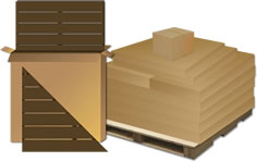 Aluminum Modular Decking Shipped to your door Versadeck Versamods Diagram