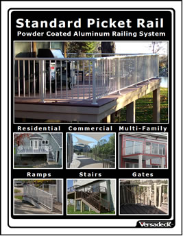 Brochure_Standard_Picket_Rail