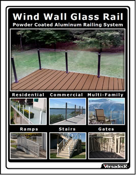 Brochure_WindWall_Glass_Rail