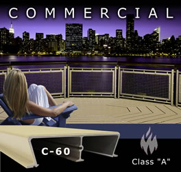 Home_Commercial_Suite.jpg