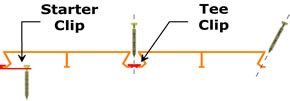 Mounting Clips Description image.jpg