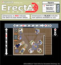 ErectADeck SDK-2
