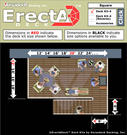 ErectADeck SDK-4