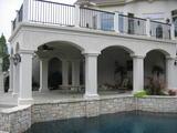 Pool Deck 203