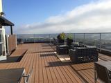 Rooftop Decks 15