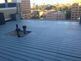 Rooftop Decks 20