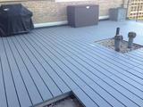 Rooftop Decks 21