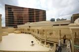 Rooftop Decks 22
