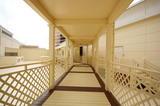 Rooftop Decks 23