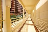 Rooftop Decks 24