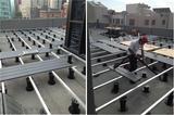 Rooftop Decks 32