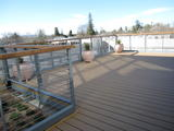 Plank Decks 210