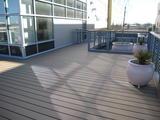 Plank Decks 211