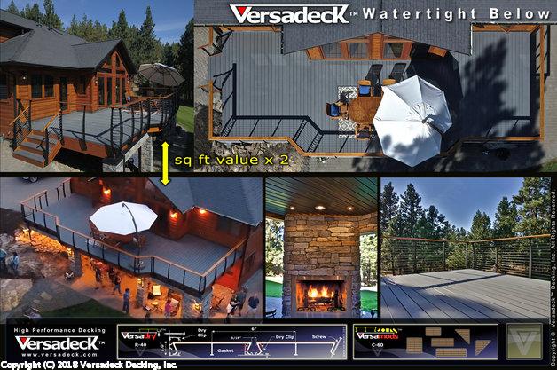 Watertight Decking Advanced-4