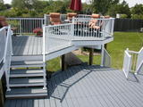 Modular Decks Image 45