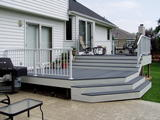 Plank Decks 83