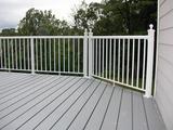 Plank Decks 87